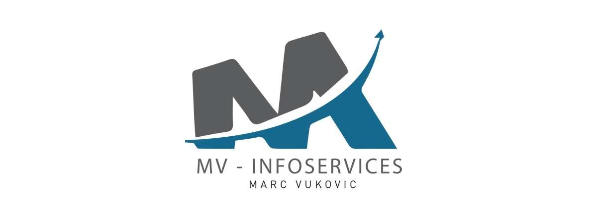 logo mv-infoservices